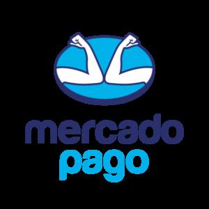 Mercado-Pago-codos-300x300